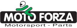 MotoForza motorcycle fairings