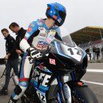 Druijff Racing Support