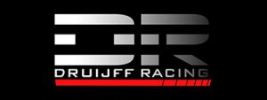 Druijff Racing Support