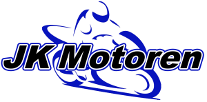 JK Motoren