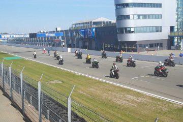 TT Circuit Assen