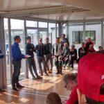 ZAC Race 3+4 - Croix en Ternois (FR)