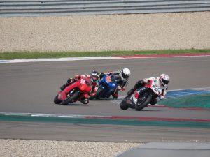 ZAC Race 7+8 – TT Circuit Assen