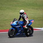 ZAC Race 7+8 – TT Circuit Assen