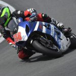ZAC Race 5+6 - Zandvoort