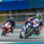 ZAC Race 11+12 – TT Circuit Assen