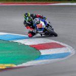 ZAC Race 11+12 – TT Circuit Assen