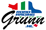 Road Racing Grunn