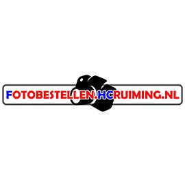 Fotobestellen.HCruiming.nl